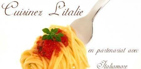 ob_39bfaa_cuisinez-litalie.jpg