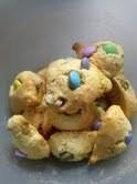 ob_94197d_cookies-smarties-marilor-brandmeyer.jpg