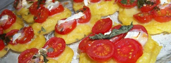 ob_6ebf6f_tartelettes-polenta-tomates-priscilia.JPG