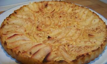 ob_c0788e_priscilia-tarte-aux-pommes-ww.JPG