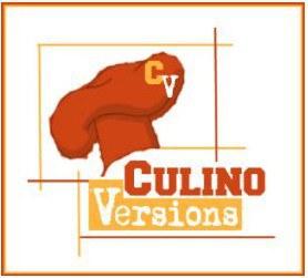 logo-culino-version (2)