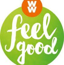 Feel Good, le nouveau programme de Weight Watchers en smartpoints