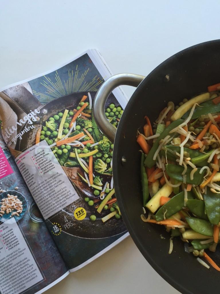 wok-leger-legumes-verts
