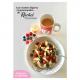Mon premier ebook avec mes recettes saines et gourmandes